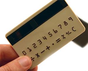 creditcard_calc