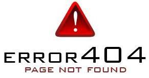 error4041