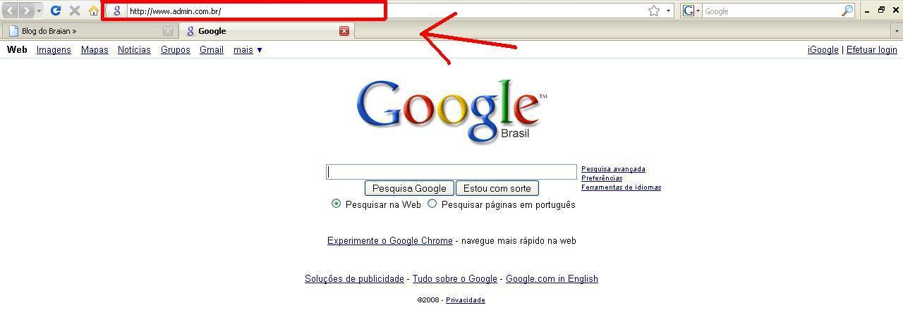 googleadmin1
