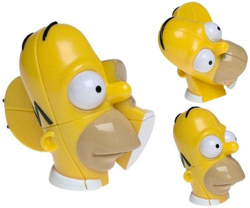 homer-simpson-rubik