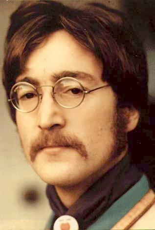 john_lennon_biography