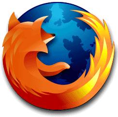 firefox-logo-757994