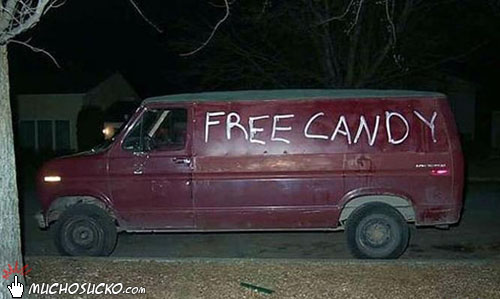 free_candy