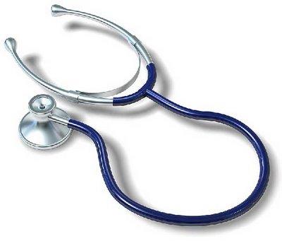 mitos-medicos