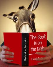 book_is_on_the_table