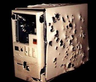 computadorguerra