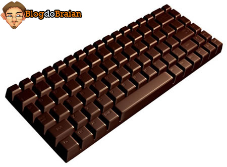 chocolate_keyboard_1