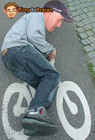 ciclista-louco