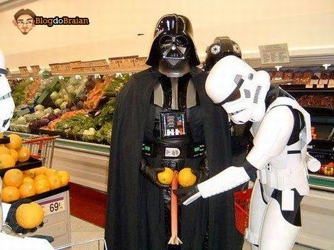 darth_vader_no_supermercado
