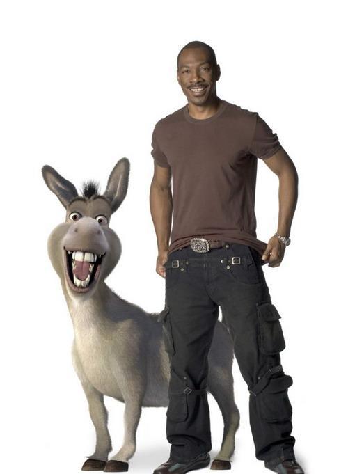 eddie-murphy-as-donkey-in-shrek-the-third1