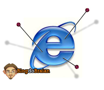 internet-explorer-logo-with-pins