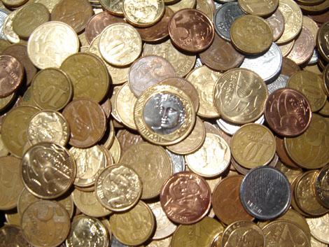 moedas_moedas_monte_diversas_real