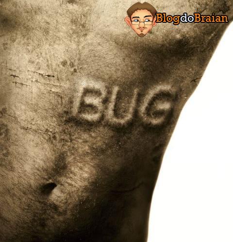 poster_bug2006