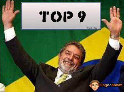 top-9