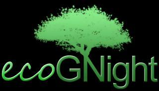 ecognight