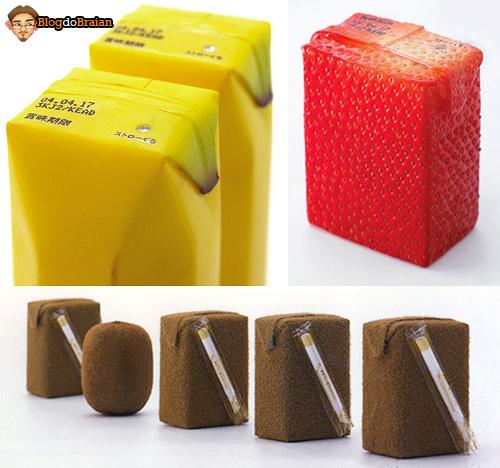 juice_boxes