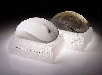 mouse-soap
