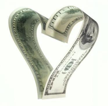 dinheiro-3927
