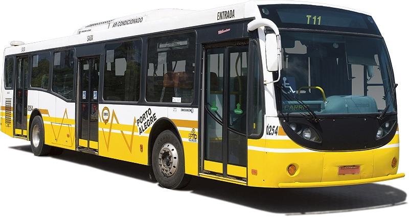 onibus-t11