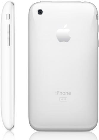 3g-iphone-4