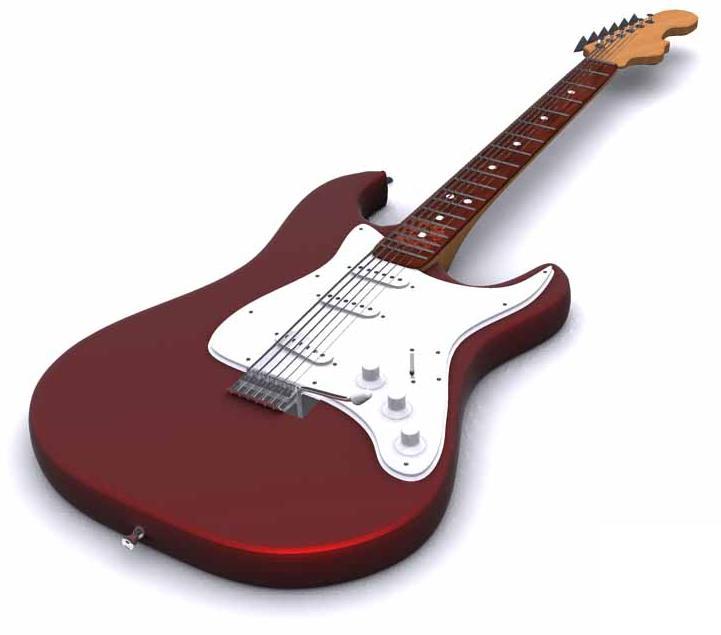 47661-Guitarra - Finalizando