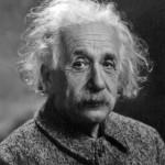 Albert_Einstein_Head