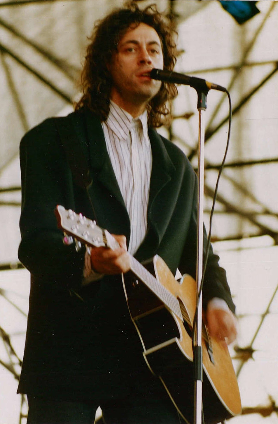 bob_geldof_rock_am_ring_1987