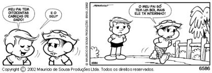 5556425.chico_bento___reproducao__mauricio_de_souza_produ_brasil_144_418