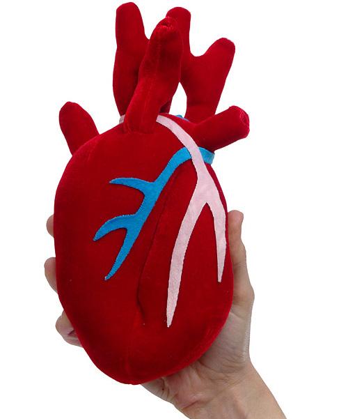 plush_heart