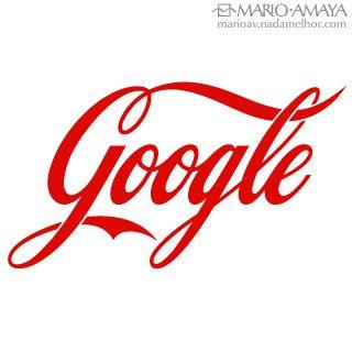cokeoogle
