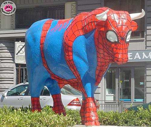 vaca_aranha