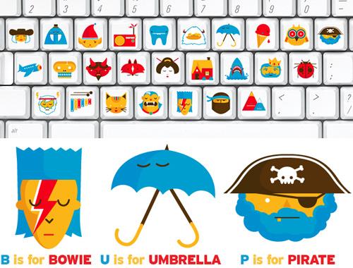 keyboard_stickers