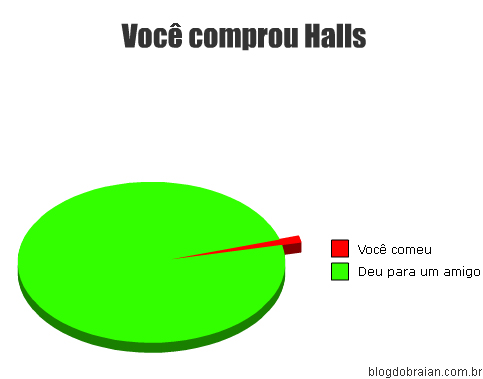 comprouhalls.jpg (483×379)