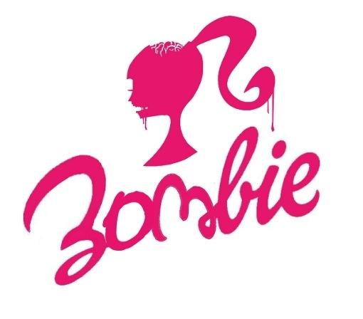 Logo de marcas famosas em versão zumbi (7)