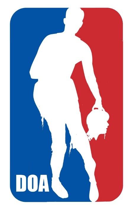 Logo de marcas famosas em versão zumbi (3)