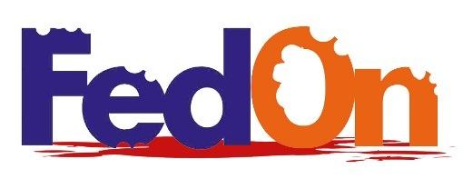 Logo de marcas famosas em versão zumbi (1)