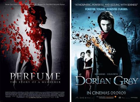 dorian_gray_perfume