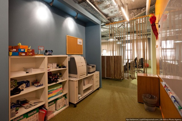 Google_Office_in_Moscow_44
