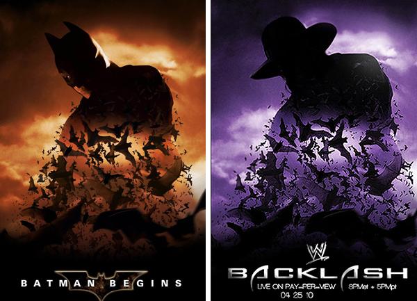 posters plagiados cinema (2)