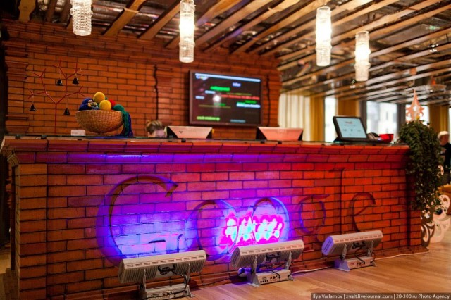 Google_Office_in_Moscow_01