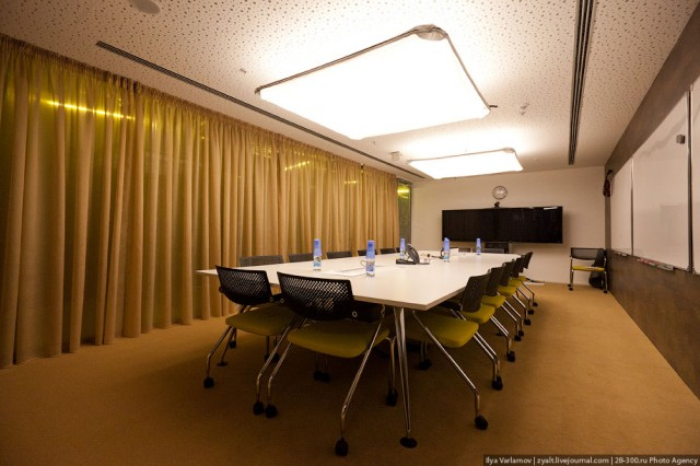 Google_Office_in_Moscow_14