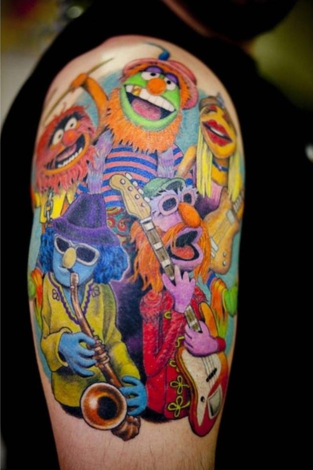 tatuagens-nerds-20
