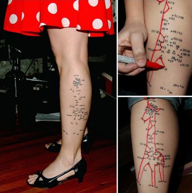 tatuagens-nerds-16