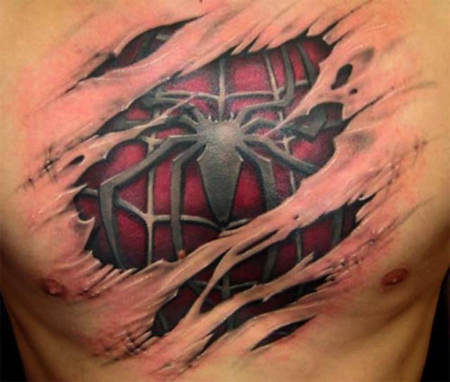 chest-tattoo-1024x870