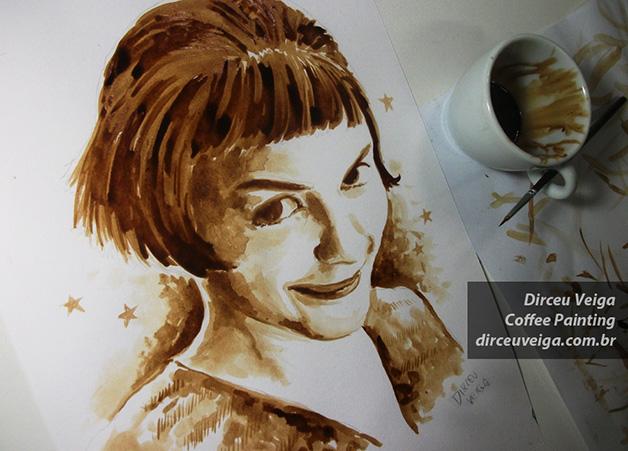 pintura-com-cafe