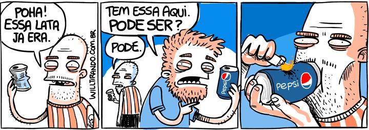 Lata-de-Pepsi