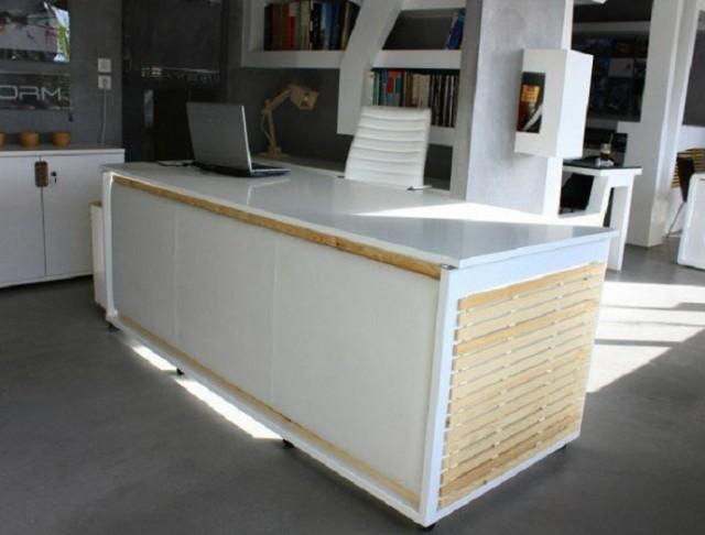 Desk-Convertible-to-Bed-by-Athanasia-Leivaditou-designrulz-2