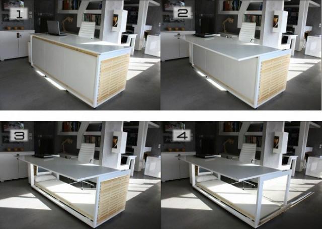 Desk-Convertible-to-Bed-by-Athanasia-Leivaditou-designrulz-1