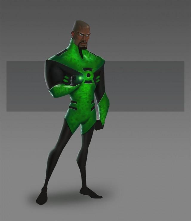 jla_cg_concepts___green_lant_by_danielaraya-d2znyd6