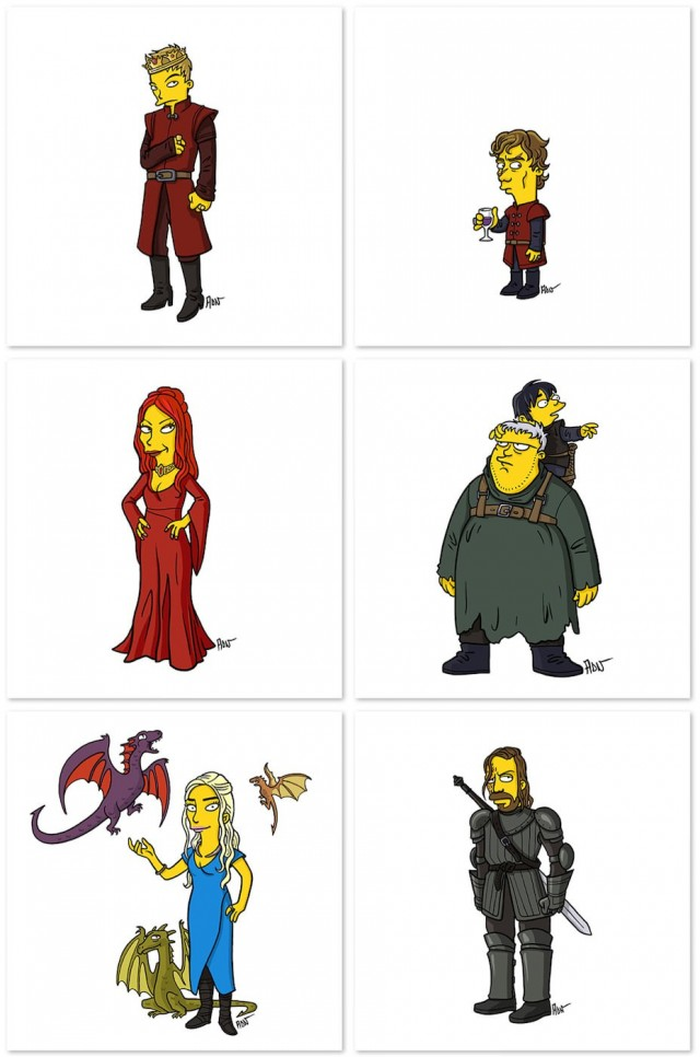 simpsonsthrones1